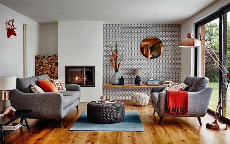 Find Best Interior Designers, Architects, Contractors