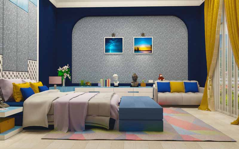 Interior Designers Office To Design Find Best Interior Designers Architects Contractors Directorylist